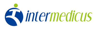 logo_intermedicus