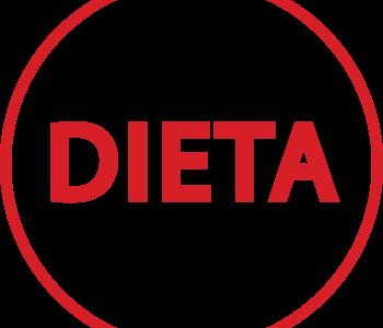 Zalecenia dietetyczne przy nadciśnieniu