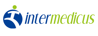 intermedicus_m