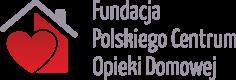 Fundacja Polskiego Centrum Opieki Domowej