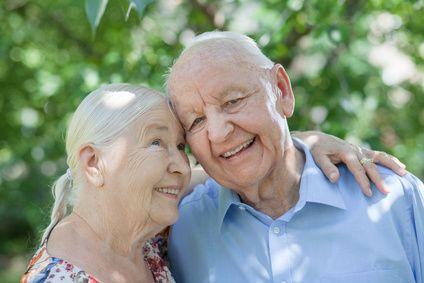 Alzheimer, czy demencja – pułapki starości