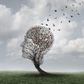 Jak choroba Alzheimera zmienia ludzi?