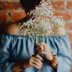 Jaki nawyk, takie życie – sekret dobrej kondycji psychicznej