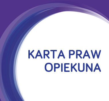 Karta Praw Opiekuna